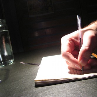 HOW TO: Demystifying The Science Of Writing