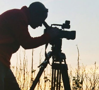Career In Film Making In India