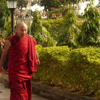 """The Allegations Against His Holiness Karmapa Are Baseless!"" – An Activists' Voice"