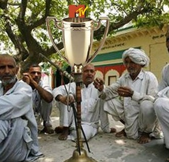 Khap Panchayat: Power or Honour?
