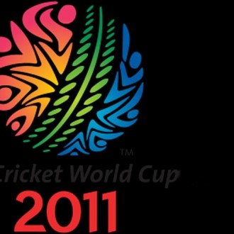 ICC Cricket World Cup 2011: Cricket Ka Mahayudh [COUNTDOWN BEGINS]