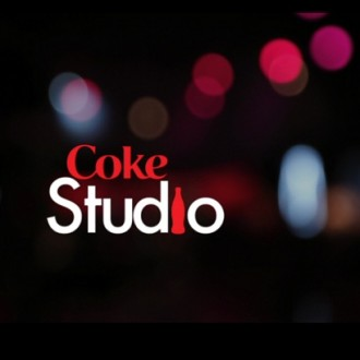 Coke Studio: The Perfect Chord