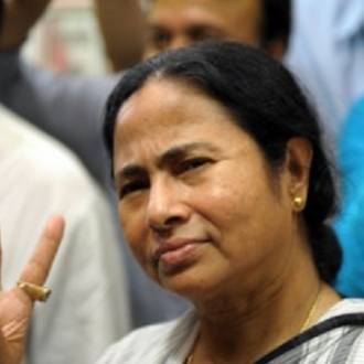 Whats Lies Ahead Of Mamata Banerjee?