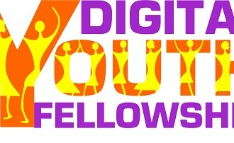 Presenting The Digital Youth Fellowship