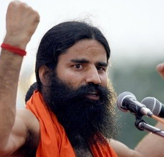 Is Baba Ramdev's Movement Politically Motivated? Is It Good For The Masses?