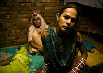 Understanding Transgenders: As Same As Different