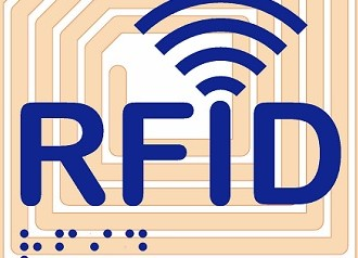 Radio Frequency Identification: Is This The Next Big Thing In Business?
