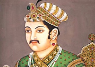 Akbar's Miraculous Touch And His Supernatural Abilities