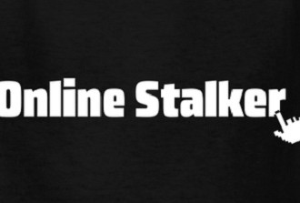 Stalkers Galore: How Safe Are You Online? [Personal Experiences Of Privacy Invasion]