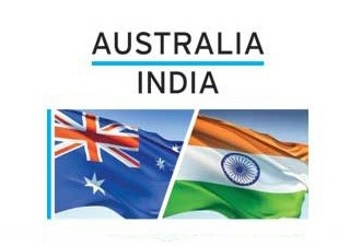 Improving Trade Relations – CECA: Australia-India