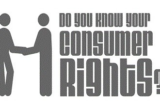 Know Your Rights As An Empowered Consumer