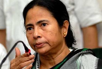 Mamata Banerjee Backfires: Terrible Precedent Of Railway Budget A Vote Gainer?
