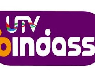 UTV Bindass: Making The Youth Cool Or Fool?