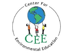 C.P.R. Environment Education Centre- Working Towards A Better Environment