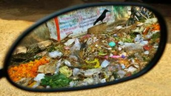 Civic Sense of Indians: How Worthy Are Our Claims of Clean