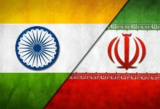 India's Iran Policy and The Role of United States of America: Re-Examined