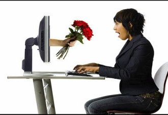 Online Dating: New Heaven Where Marriages Are Made?