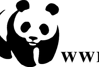 How WWF Is Saving Our Environment