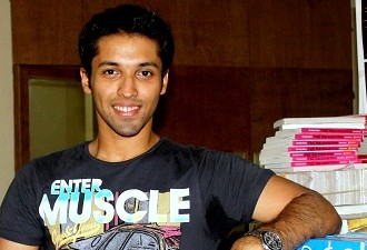 Interview With Best Selling Author, Durjoy Datta
