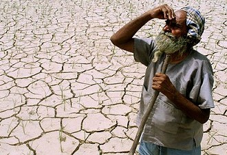 Increasing Farmer Suicides In Maharashtra