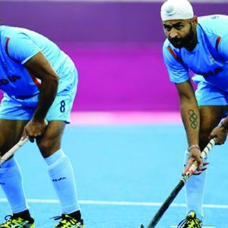 National Game Of India: Hockey Or…?