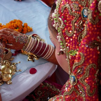 "Grooms for Sale : Why Is A Boy's ""Good"" Education Equivalent To ""Handsome"" Dowry?"