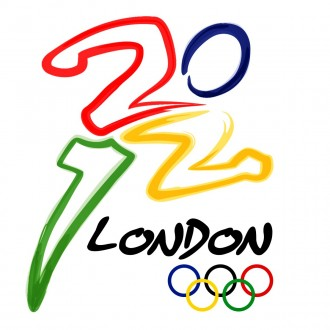 Glitters Like Gold: Winning Performance By South Africans At London 2012