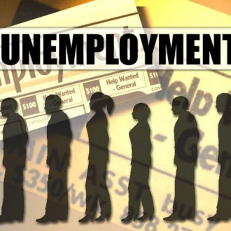 I am Well-Educated But Unemployed: The Problem Of Unemployment Amongst Indians