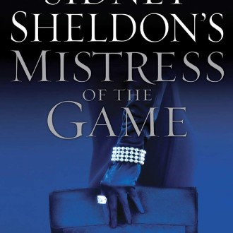 'Sidney Sheldon's Mistress Of The Game' By Tilly Bagshawe: Book Review