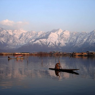 How To Integrate Kashmir With India [Part 3:Ideologically Combating The Idea Of Azadi For Kashmir]