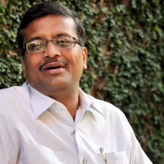 Ashok Khemka: In The Eye Of The Storm