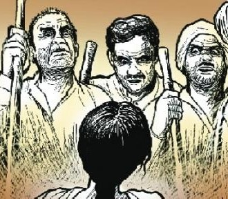 Haryana, Rapes, Khaps; And The Stamp Of Barbarism