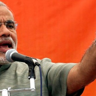 """Dear Mr Narendra Modi, My Wife Is Priceless"": The Battle Of Words Between Shashi Tharoor And Narendra Modi"