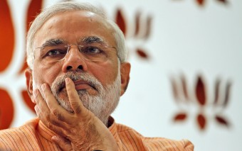 Understanding The Rise And Rise Of Narendra Modi