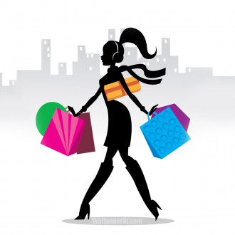 Love Shopping? Let Personal Shoppers Make Life Easy For You