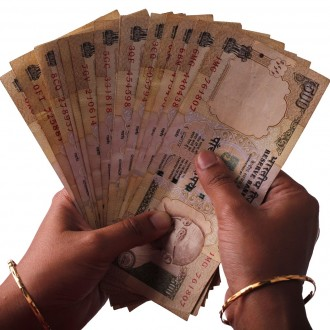 Direct Cash Transfer Scheme: Is It For The Pockets Of The Poor Or Our Politicians?