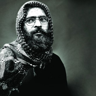 The Hanged Man's Curse: How Afzal Guru's Execution May Further Widen The Kashmir Valley Disconnect