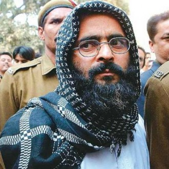 Does Afzal Guru's Hanging End India's Ongoing Battle Against Terrorism?