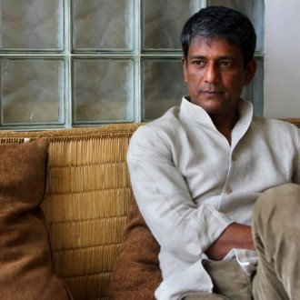 Life Of Pi And More: An Interview With Adil Hussain