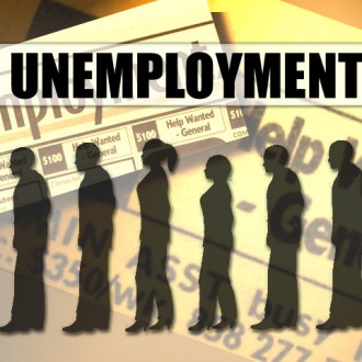 "AUDIO: ""People Need Jobs, Not Unemployment Allowance"""