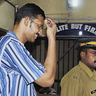 The Frauds In The Education System: Notes From The Bitti Mohanty Case
