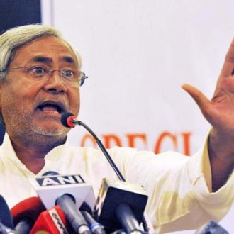 What Is So Wrong With Giving Bihar A Special Status?