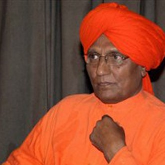 Open Letter To Swami Agnivesh: I Am A Meat Eater But Not A Rapist