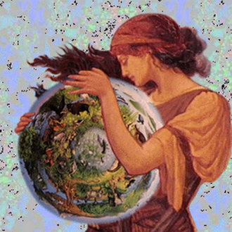Is Mother Earth Fighting Back?