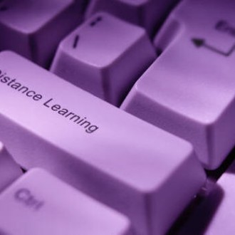 Here's How Distance Learning Can Be A Boon For Many: 5 Distance Learning Universities In India