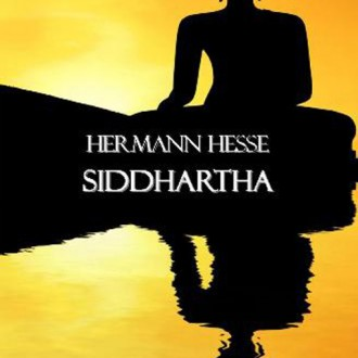 #Book Review: Siddhartha, A Journey Of Self Discovery