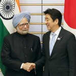 Stop Indo-Japan Nuclear Deal: Why Manmohan's 'Love In Tokyo' Is Not Prosperous For India