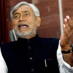 """We Had To Sever Ties; There Was No Other Option Left"": Analyzing Nitish Kumar's Decision"