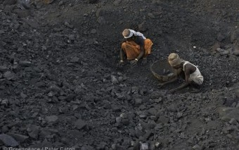 Coal India's Response To Greenpeace Confirms Findings About Coal Reserves: Here's How