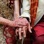 It's Time We Started Questioning The 'Holy' Institution Of Marriage, Do We Really Need It?